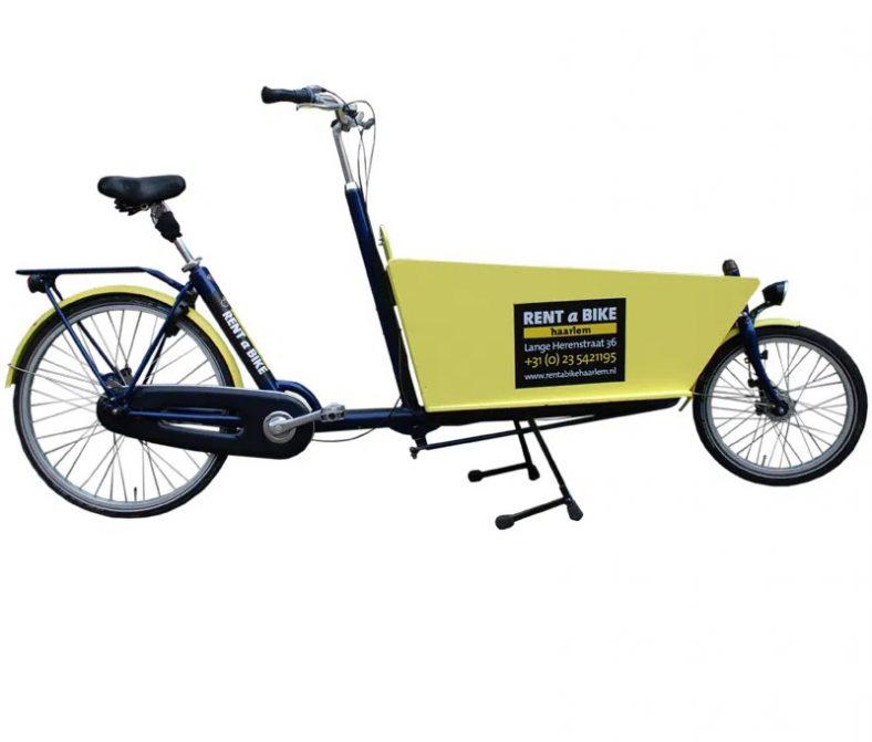 https://www.rentabikehaarlem.nl/product/huur-bakfiets-2-wielen-geschikt-2-kinderen/