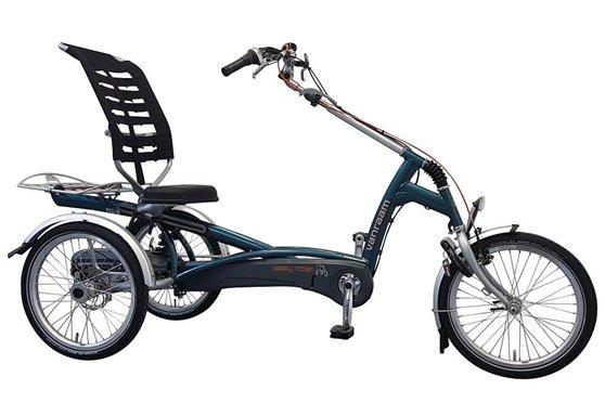 Driewieler-huren-voor-volwassenen-huren-nunspeet-Easy-Rider