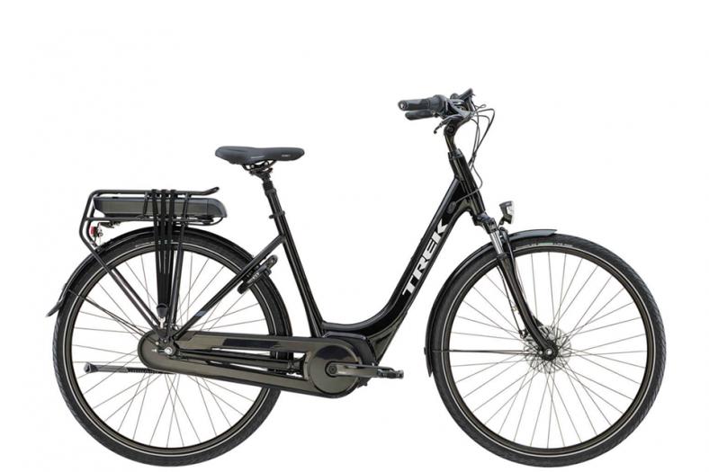 E-bike huren Maastricht