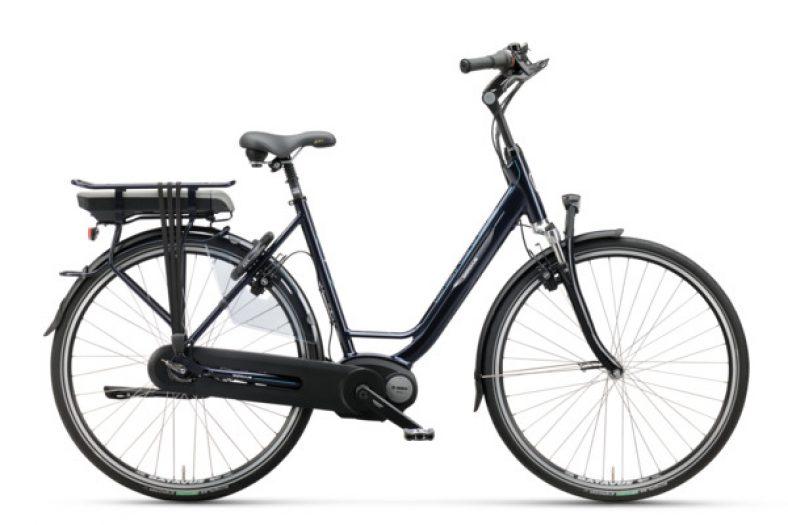 ELektrische-fiets-huren-terschelling
