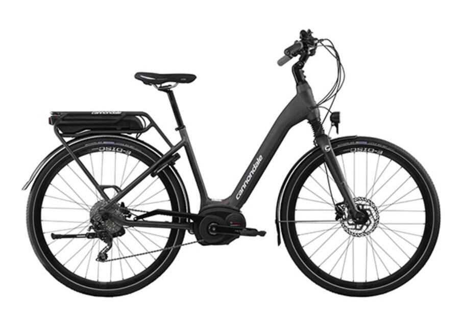 Elektrische-fiets-huren-twente