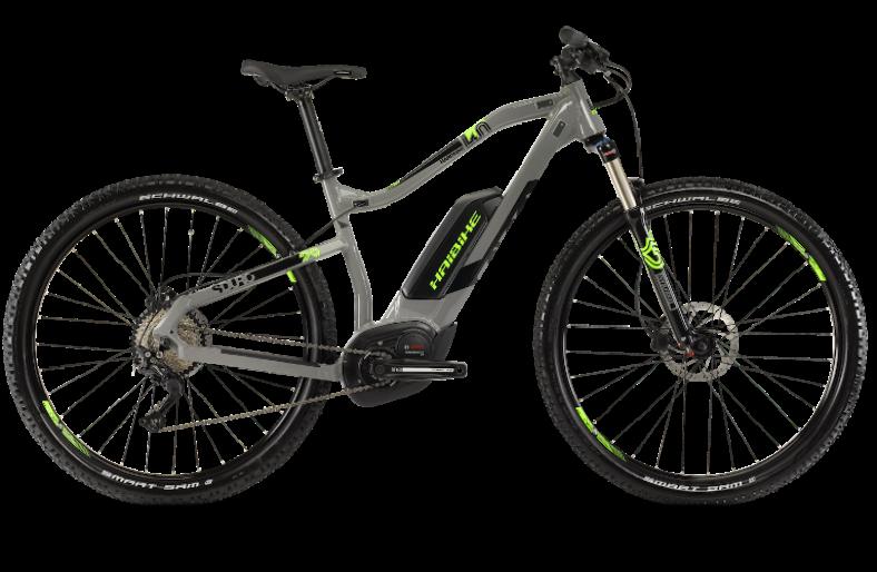 Elektrische-mountainbike-huren-ameland