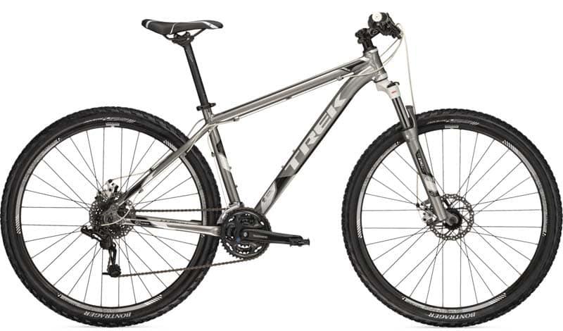 Mountainbike huren Vlieland