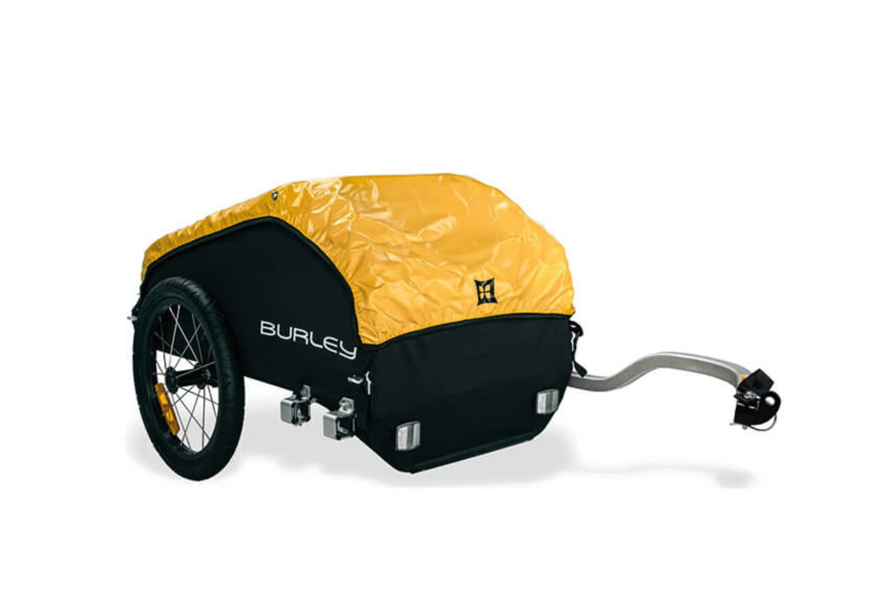 bagagekar-fiets-huren-twente