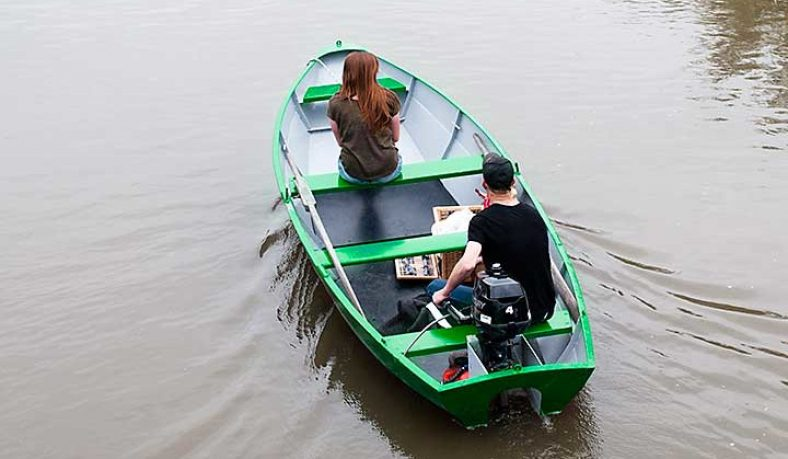 boot-huren-biesbosch-4-persoons-motorboot