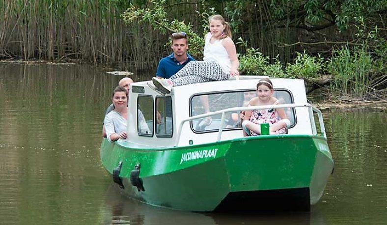 boot-huren-biesbosch-8-persoons-kajuitboot