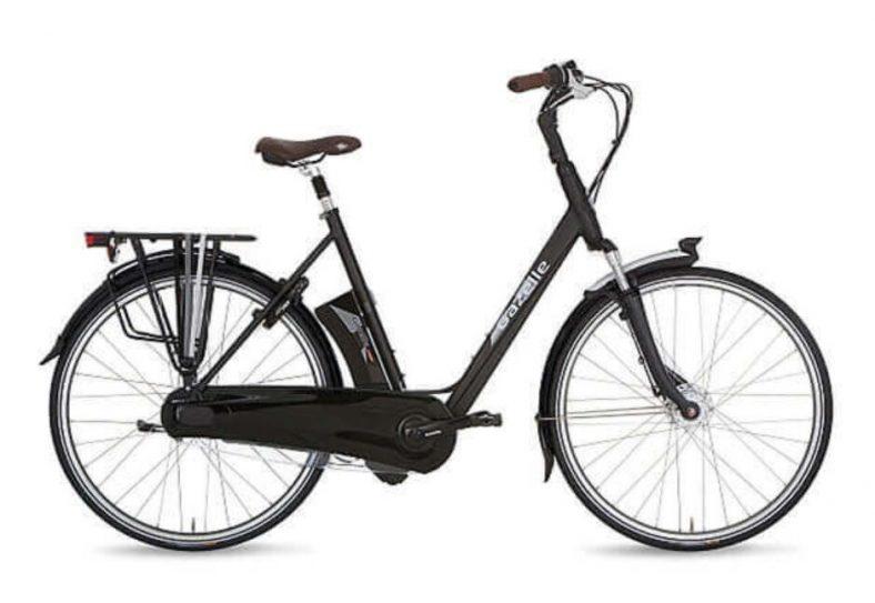 elektrisch-fiets-huren-ebike-denekamp