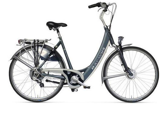 elektrische-fiets-huren-nunspeet