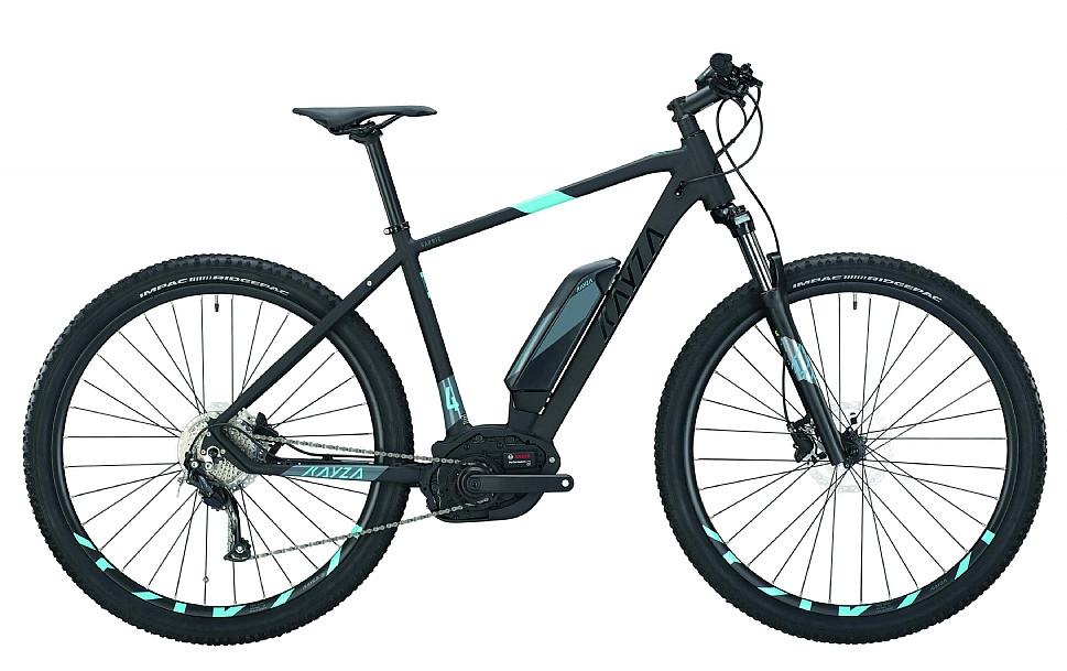 elektrische-mountainbike-huren-domburg