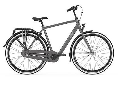 fietsverhuur-domburg-stadsfiets huren-domburg-heren