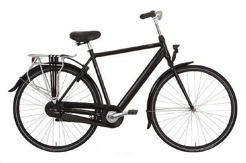 fietsverhuur-domburg-stadsfiets huren-domburg