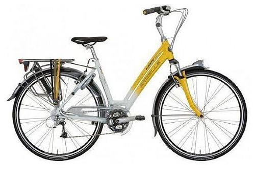 fietsverhuur-domburg-toerfiets huren-domburg-dames-21-versnellingen