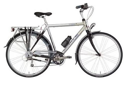 fietsverhuur-domburg-toerfiets huren-domburg-heren-21-versnellingen