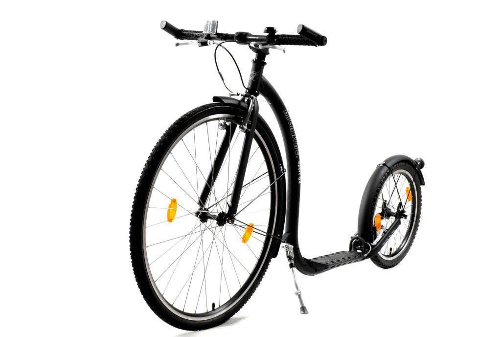kickbike-huren-veluwe
