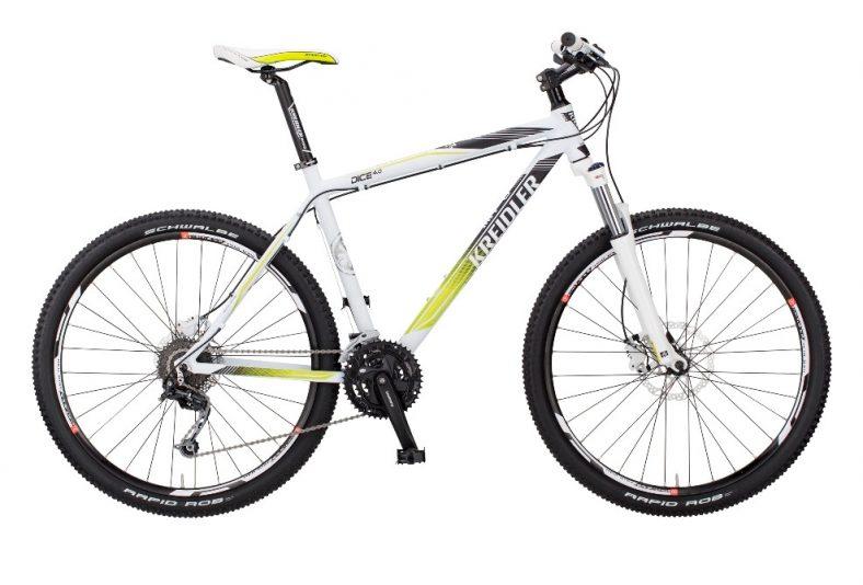 mountainbike-huren-ameland