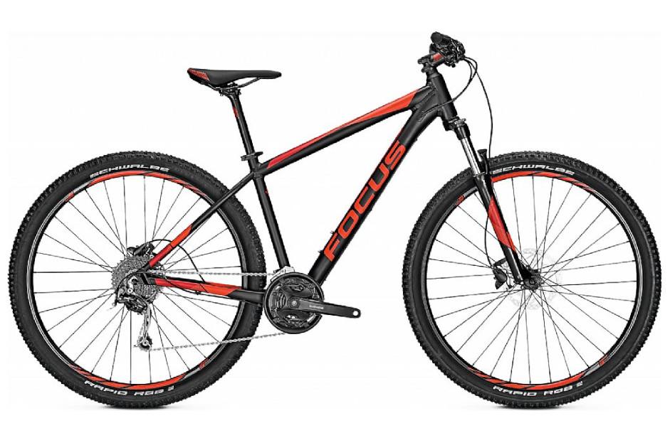 mountainbike-huren-domburg
