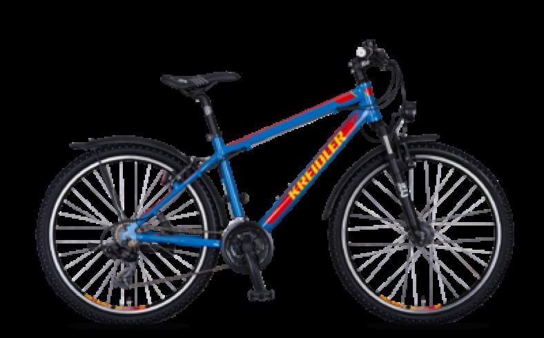 mountainbike-huren-kinderen-terschelling