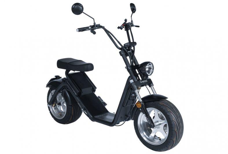 scooterverhuur-ameland-e-chpper-huren-ameland