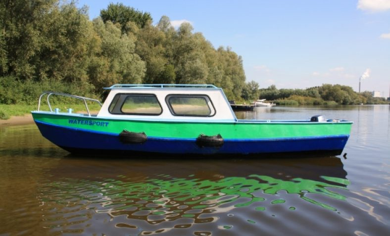 Kajuitboot-huren-drimmelen-biesbosch