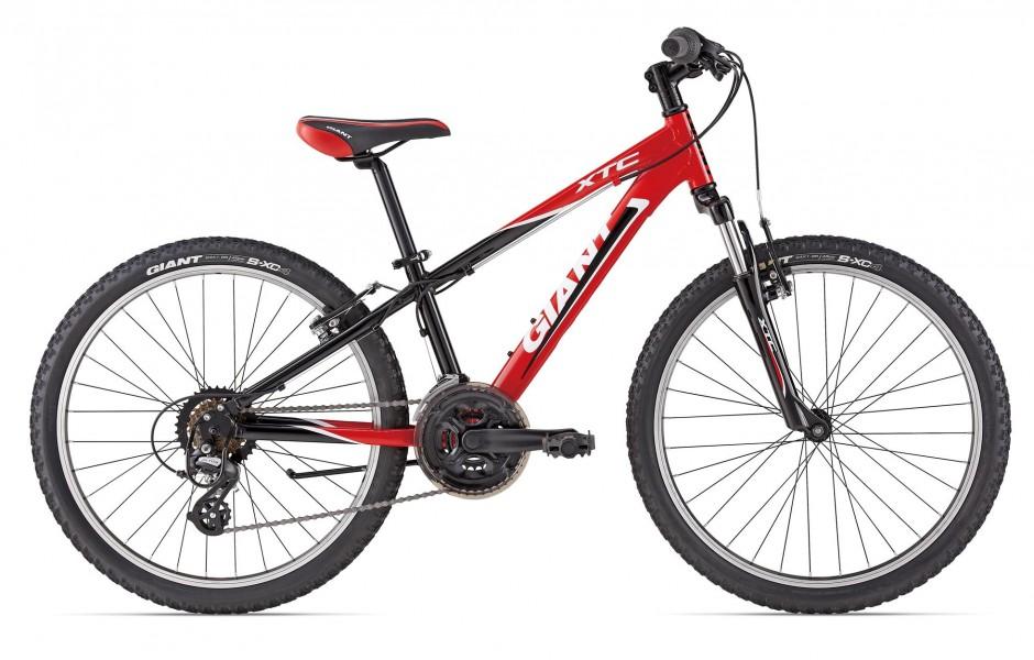 Kinderfiets-huren-nunspeet-veluwe-fietsverhuur
