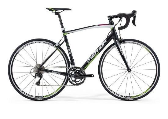 Racefiets-huren-rolde-drenthe-fietsverhuur