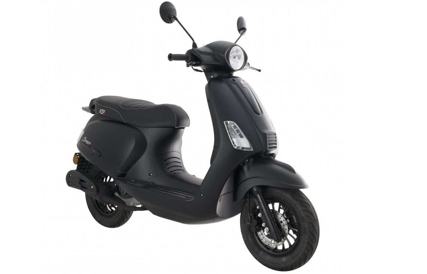 Scooter-huren-maastricht-scooterverhuur