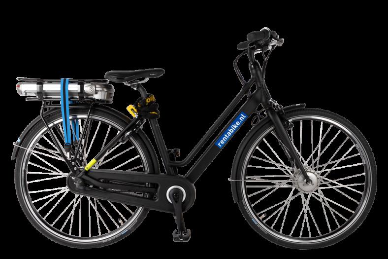 e-bike-huren-amsterdam-fietsverhuur-amsterdam