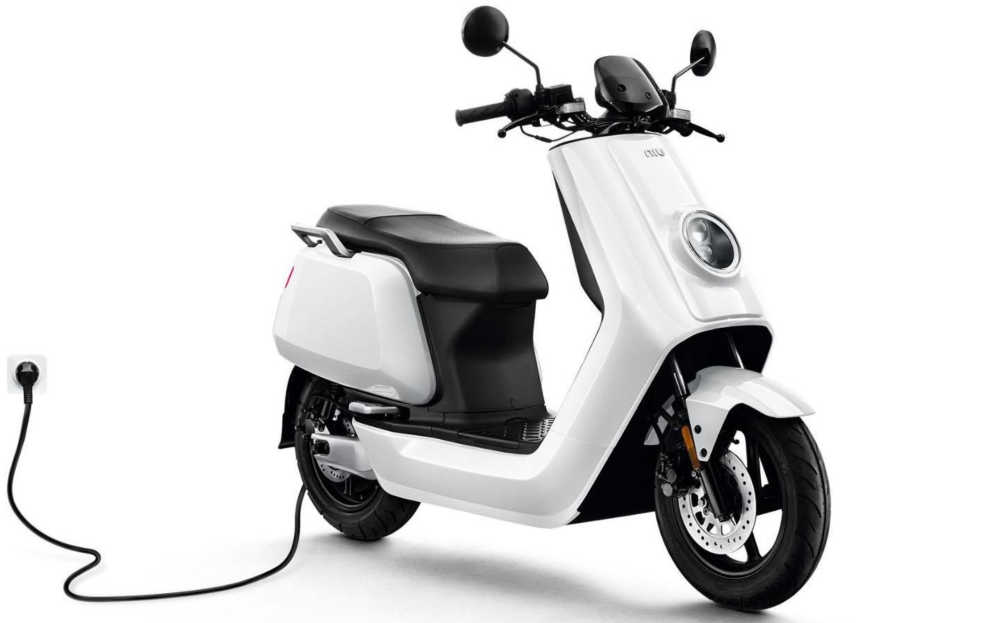 e-scooter-huren-maastricht-scooterverhuur