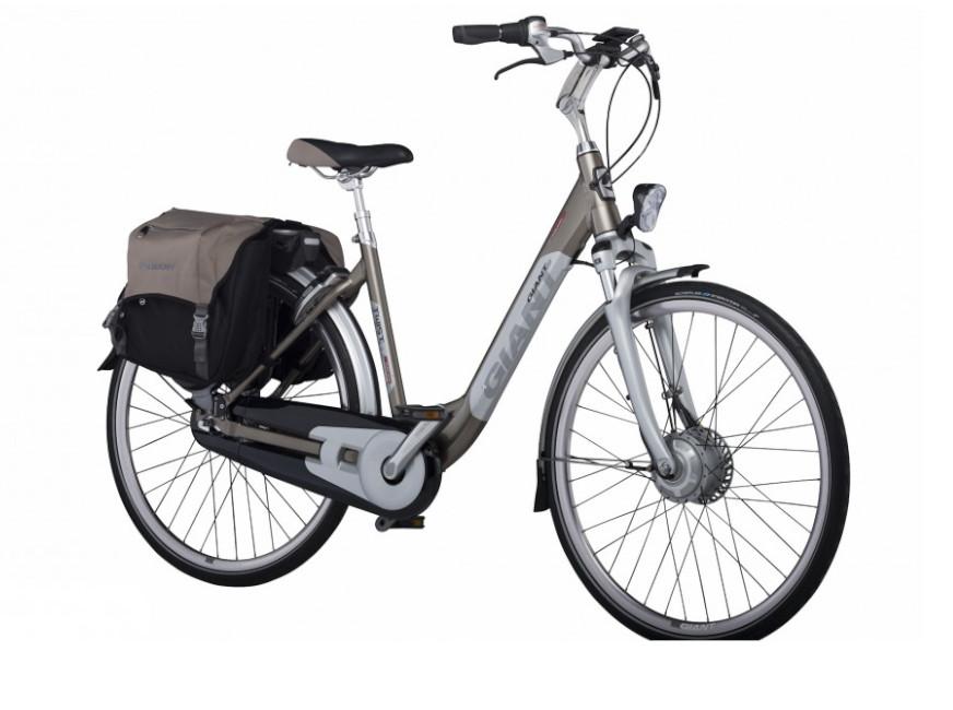 elektrische-fiets-huren-nunspeet-e-bike-veluwe-fietsverhuur