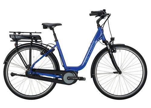 elektrische-fiets-huren-oostkapelle-ebike-verhuur