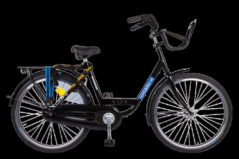 fiets-huren-amsterdam-fietsverhuur-amsterdam-terugtraprem