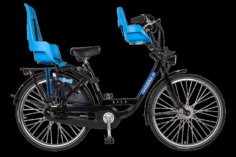 fiets-met-kinderzitje-huren-amsterdam-fietsverhuur