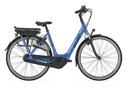 e-bike-huren-zoutelande-fietsverhuur-zoutelande