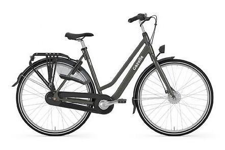 fietsverhuur-zoutelande-toerfiets huren-zoutelande-dames