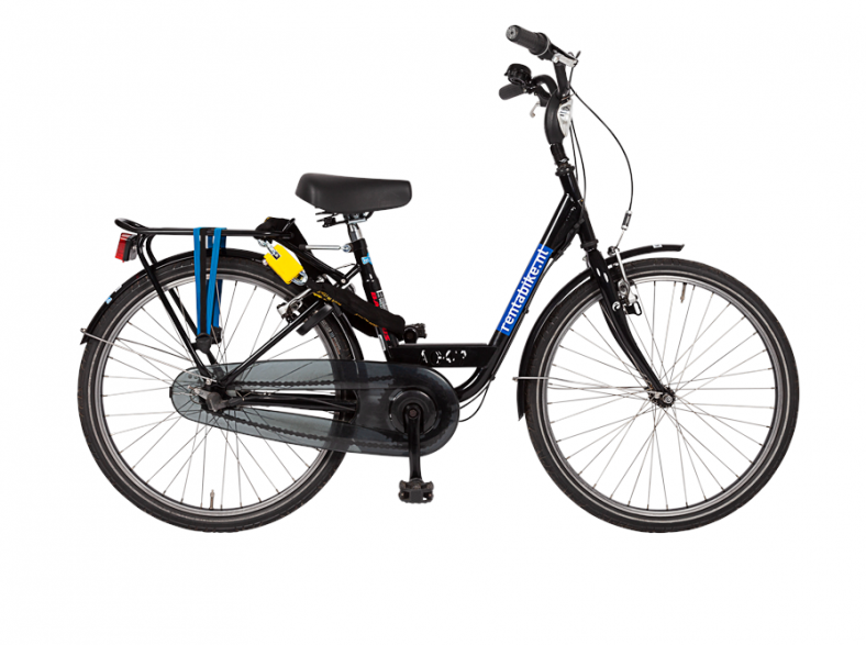 kinderfiets-huren-amsterdam-fietsverhuur-amsterdam