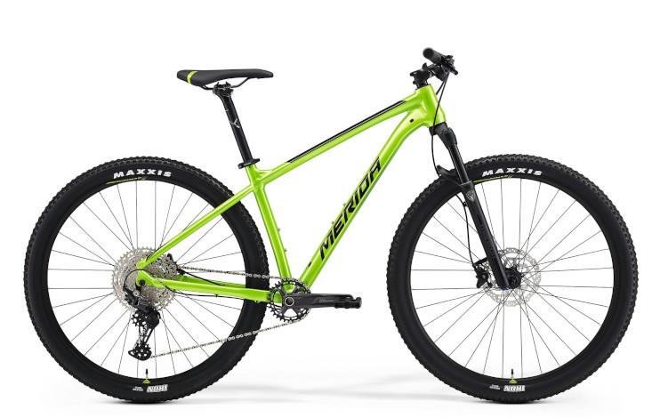 mountainbike-huren-nunspeet-fietsverhuur-veluwe