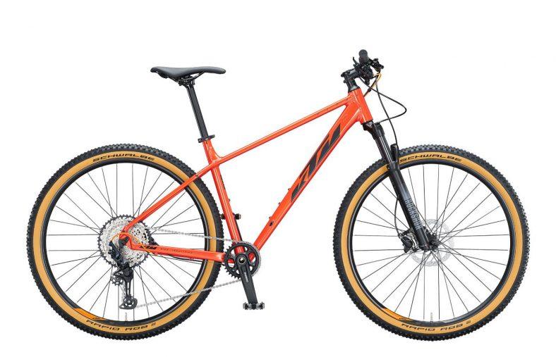mountainbike-huren-rheden-mountainbike-verhuur-veluwe