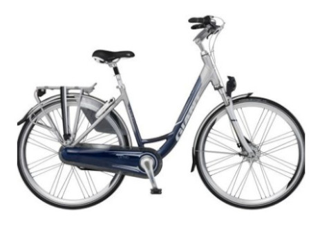 stadfiets-huren-nunspeet-veluwe-fietsverhuur