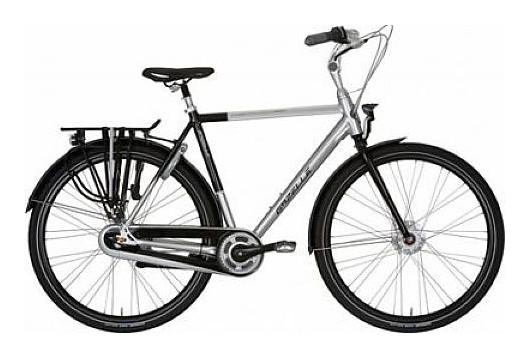 stadsfiets-huren-oostkapelle-fietsverhuur-7-versnellingen
