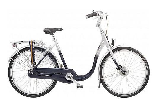 stadsfiets-huren-oostkapelle-fietsverhuur-7-versnellingen-lage-instap