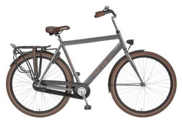 stadsfiets-huren-renesse-fietsverhuur-renesse