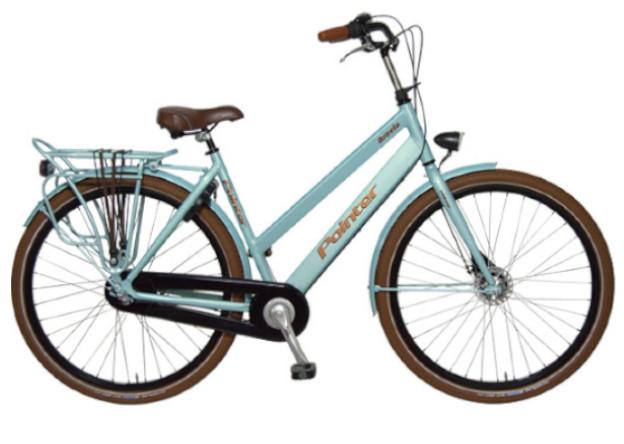 stadsfiets-huren-renesse-fietsverhuur-renesse-dames
