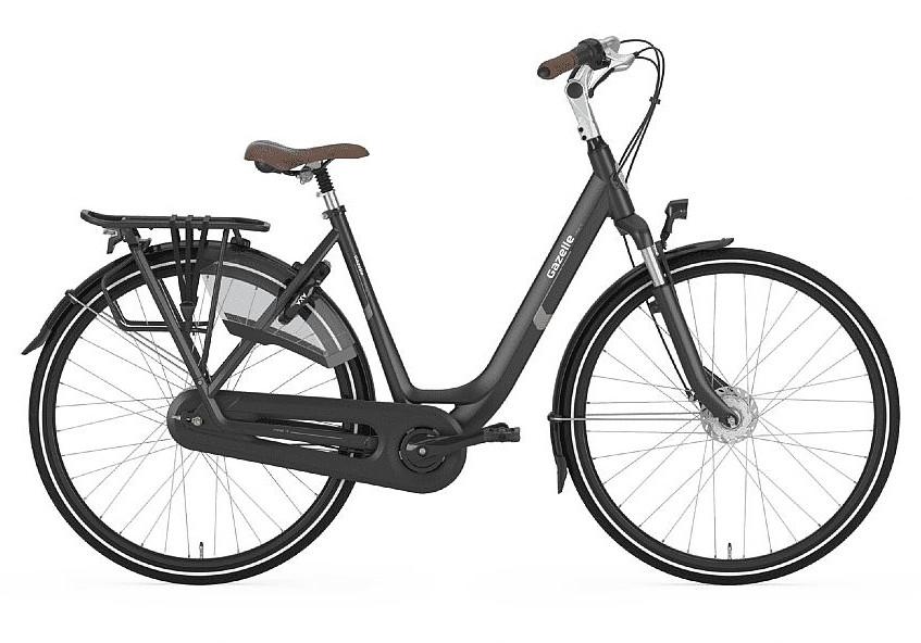 stadsfiets-huren-renesse-fietsverhuur-renesse-damesfiets