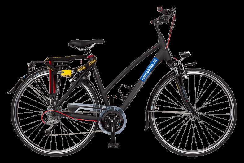 toerfiets-huren-amsterdam-fietsverhuur-amsterdam-hybridefiets