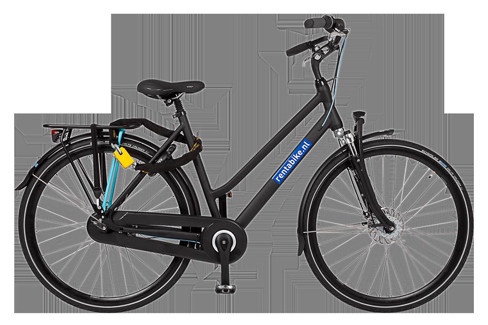 toerfiets-huren-amsterdam-fietsverhuur-amsterdam