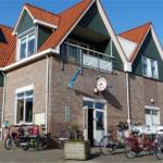 vermeulen-bikes_verkoop-verhuur