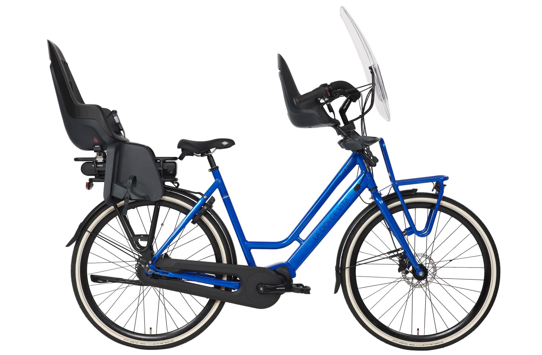 e-bike-familiefiets-huren-apeldoorn-fietsverhuur-stoeltjes