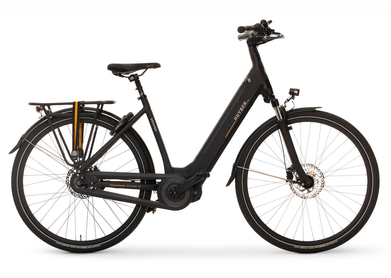 e-bike-huren-apeldoorn-fietsverhuur