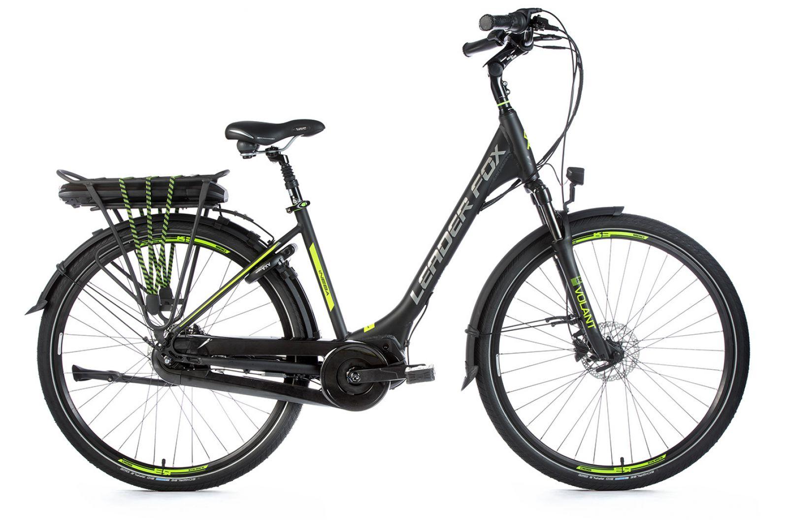 e-bike-huren-krabbendyke-fietsverhuur
