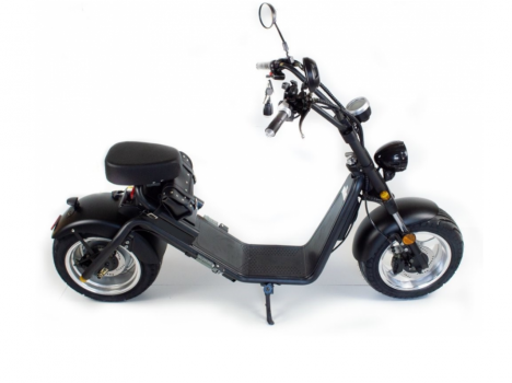 e-chopper-huren-valkenburg-scooterverhuur